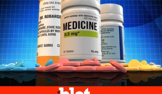 Hospitals Aim to Make Their Own Generic Drugs, Save Money