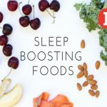 Induce Relaxation with These Magical and Yummy Foods