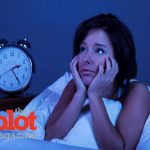 Lack of Sleep Makes Small Testicles and Ages You by Ten Years