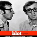The Woody Allen Misbehaviors, Daughter Assaulted & Molested