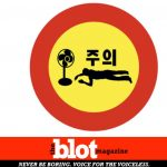 People in Korea Don't Leave Fans on, Cause Death, Why