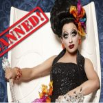 Free Pride Glasgow Bans Drag Queens as Offensive to Trans