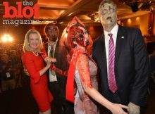 Match Dotcom Zombie Profiles Alive Again, Horrify Old Daters