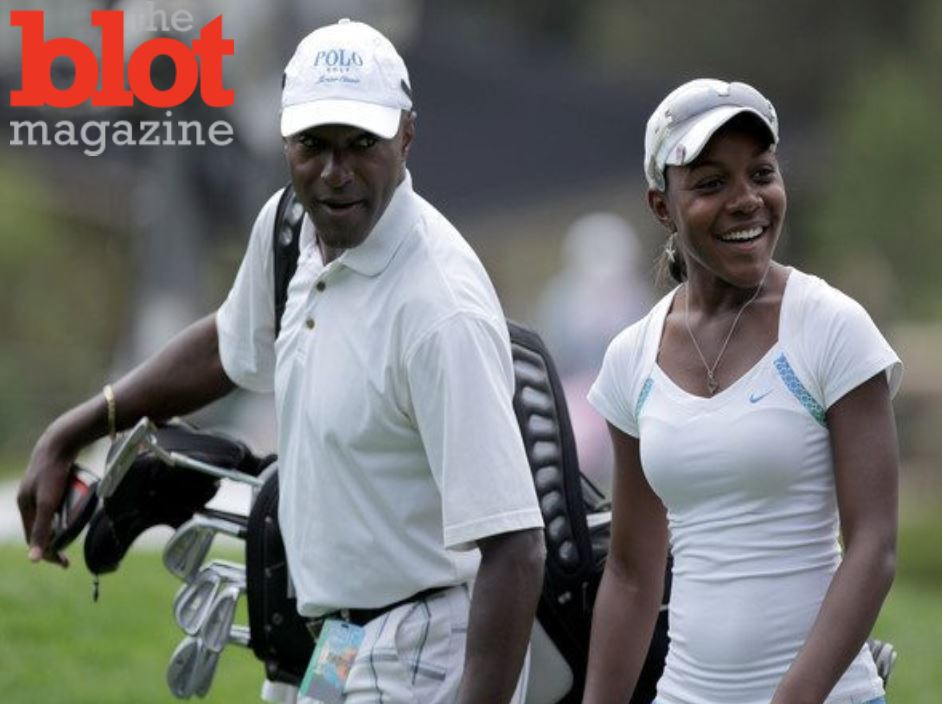 Pennsylvania Golf Club Calls Cops on Black Sisters