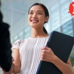 How to be a Successful Career Woman, A Beginners Guide