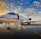 Louisiana Televangelist Exhorts Flock for $54 Million Jet