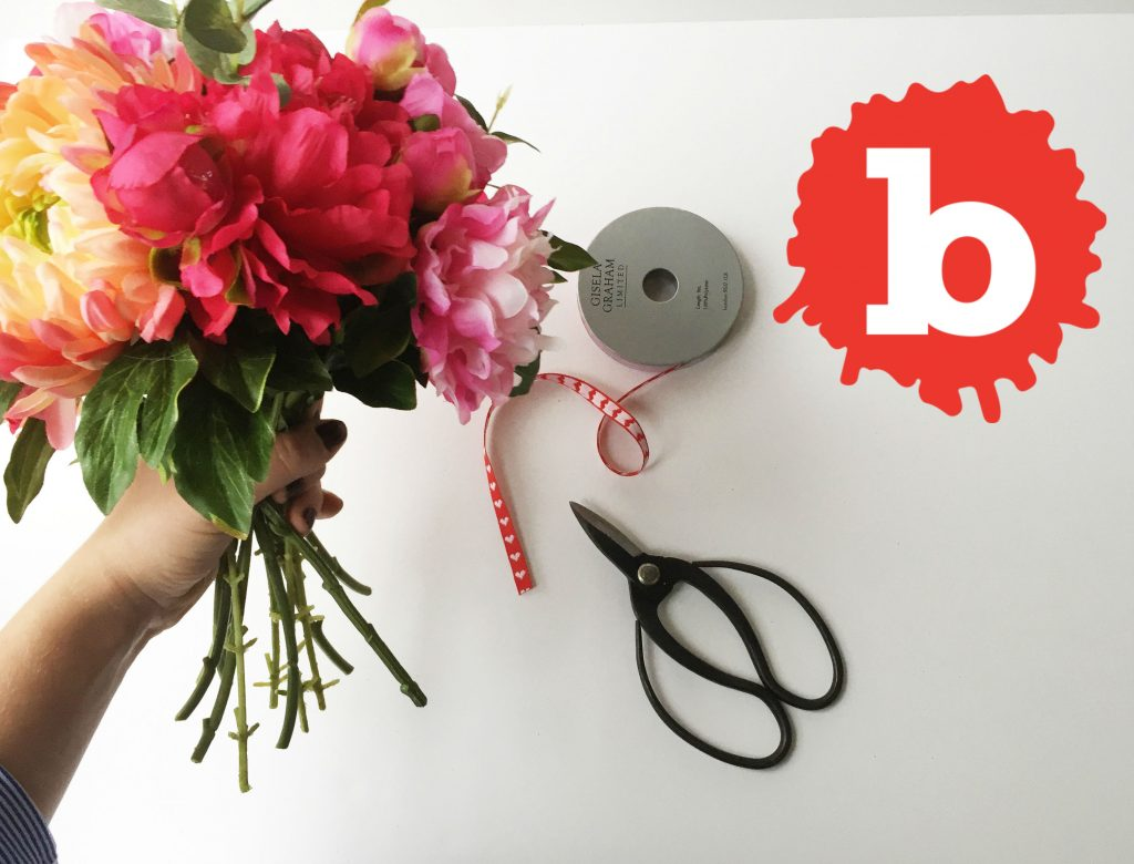 Pro Tips: How to Keep Cut Flowers Alive Longer