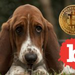 Scumbag Scam Artist Tries to Ransom Missing Dog for Bitcoin