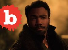 Star Wars Lando Calrissian a Pansexual, Loves All Comers