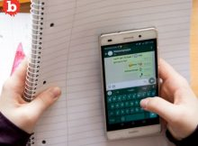 Algeria Turns Off Internet to Prevent HS Test Cheating