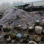 China Bans Insane Plastic Recycling Imports, But Now What?