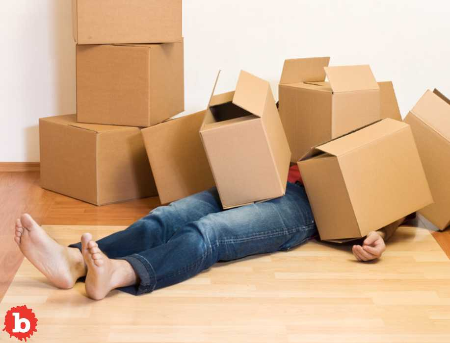 How to NOT F*ck Up Moving into a New Home (1)