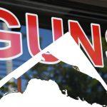 No Login, No Gun Background Checks in Florida for 1 Year