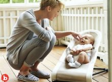 The Top 10 Perks of Babysitting, Things I Love