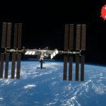Trump Surrogate Jim Bridenstine Look to Privatize NASA's ISS