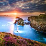 Vacation Fun, Here is What to Do in Cornwall, England