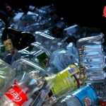 Wishful Recycling? Stop It, You're Recycling Wrong