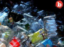 Wishful Recycling? Stop It, You're Recycling Wrong