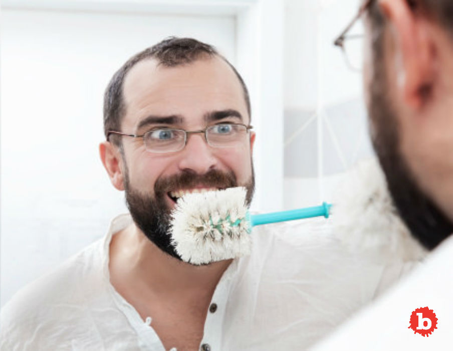 7 Key Practices for Maintaining Dental and Oral Health