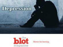 Advice for What You Should Do When Feeling Depressed