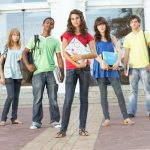 Are Your Teenage Children Ready for College?