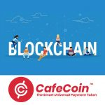 CafeCoin's Ecosystem and Blockchain Architecture