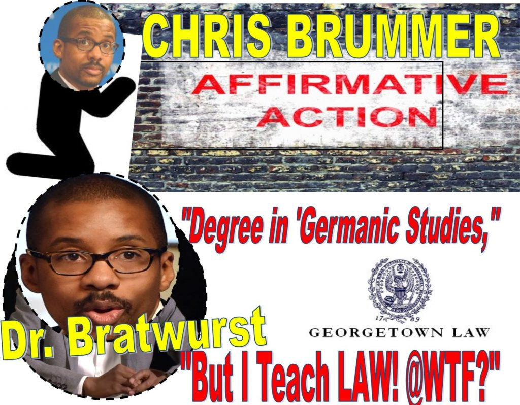 Chris Brummer, Germanic Studies, Georgetown Law, Professor, fraud, crypto currency, Rachel Loko, SEC, Nicole Gueron, Ashleigh Hunt, Clarick Gueron Reisbaum, FINRA NAC, Robert Colby, Alan Lawhead, Richard Ketchum