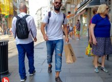 Take a Year Off Work to Travel the World, Hipster Style