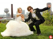 Weddings are Horrible & Just Suck So Do Not Get Married