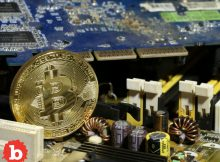 What Cryptocurrency Has to Do with the Video Card Shortage