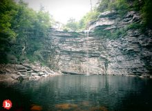 What to Do on a Weekend Trip to New Paltz
