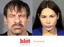 Billionaire & Broadcom CoFounder Busted for Drug Trafficking