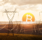 Bitcoin Mining's Carbon Footprint, 1M Transatlantic Flights
