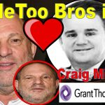 Craig Miller, Obscure Grant Thornton Accounting Partner Implicated in MeToo, NASDAQ Hearing Review Council Scandals