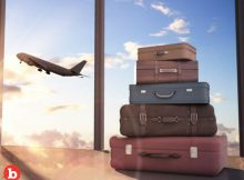 Easy to Use Travel Hacks for Every Occasion