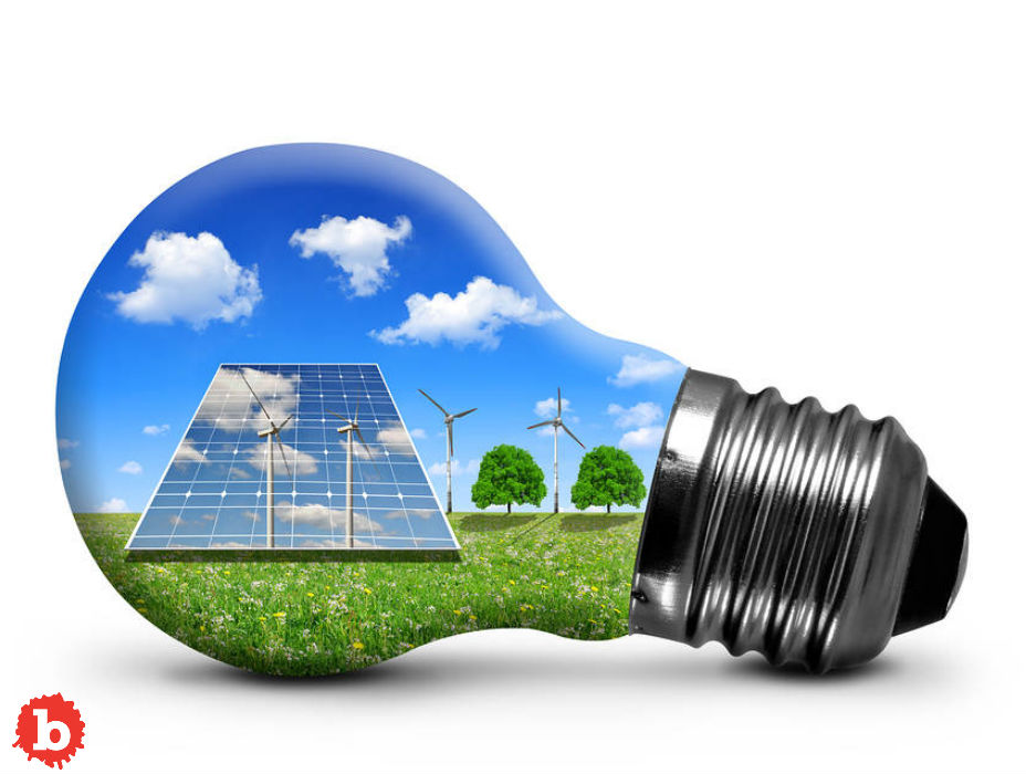 New Tips on How to Use Green Energy