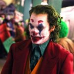 The Joker is Now Normcore, Say Hello to Joakim Phoenix