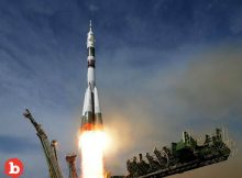 Aborted After Launch, Soyuz Rocket Makes Emergency Landing