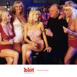Candidate, Pimp, Love Ranch Owner, Dennis Hof Dead at 72