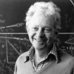 God Particle Physicist, Nobel Winner Leon Lederman Dies at 96
