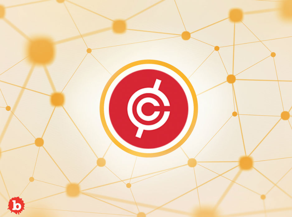 Important Features and Benefits That CafeCoin Users Can Look Forward To