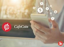 Key Benefits of CafeCoin's Structure to Both Merchants and Consumers