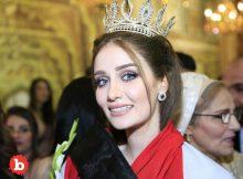 Miss Iraq Faces Death Threats as Regional Women Assassinated