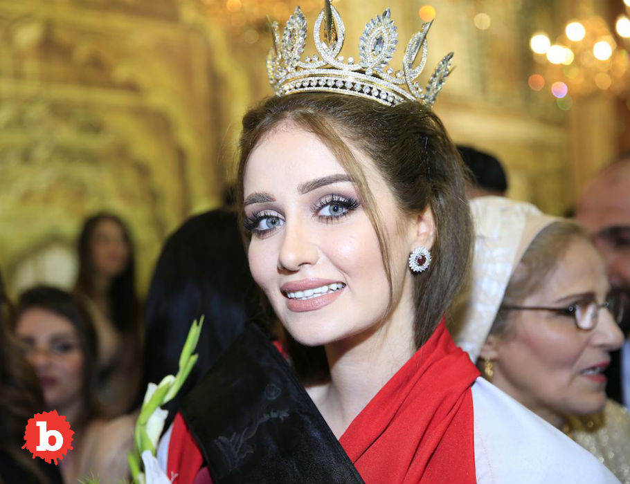 Miss Iraq Faces Death Threats as Regional Women Assassinated