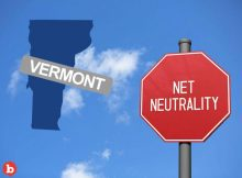 Telecom Groups Sue Vermont to Kill Local Net Neutrality