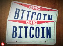Ohio Pioneers Business Tax Payments With Bitcoin