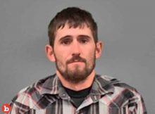 Deer Poacher Sentenced to Watch Bambi Multiple Times in Jail