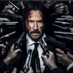 Director Chad Stahelski Could Do John Wick Forever