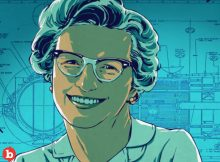 Hero, Mother of Hubble Telescope, Nancy Grace Roman Dies