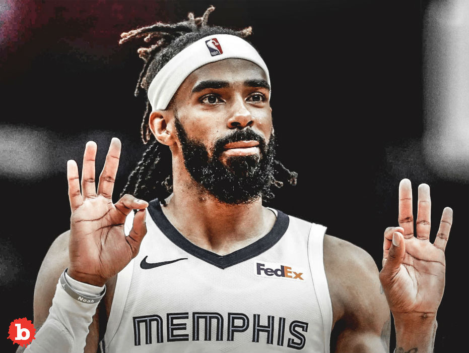 Memphis Grizzlies Mike Conley Nearly Missed $40 Million